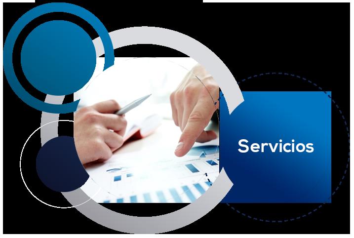 https://sbgibiza.com/wp-content/uploads/2019/04/servicios.png