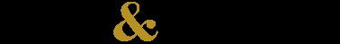 https://sbgibiza.com/wp-content/uploads/2019/06/logo-letras.png