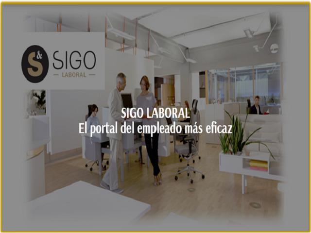https://sbgibiza.com/wp-content/uploads/2019/06/portal-del-empleado.png